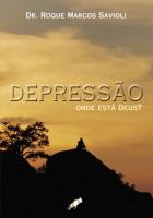 DEPRESSAO - ONDE ESTA DEUS (NOVO)
