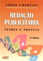 REDACAO PUBLICITARIA - TEORIA E PRÁTICA
