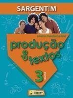 PRODUCAO DE TEXTOS VOLUME 03