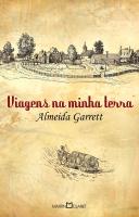 VIAGENS NA MINHA TERRA - Vol. 145