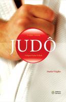JUDO - GOLPES EXTRA GOKIO - 3