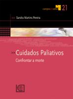 CUIDADOS PALIATIVOS CONFRONTAR A MORTE - 1