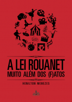 A LEI ROUANET