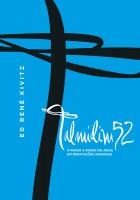 TALMIDIM52 - O PASSO A PASSO DE JESUS EM MEDITAÇÕES SEMANAIS