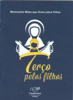 TERÇO PELOS FILHOS