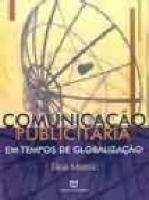 COMUNICACAO PUBLICITARIA EM TEMPOS DE GLOBALIZACAO