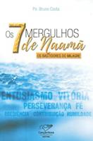 7 MERGULHOS DE NAAMÃ, OS