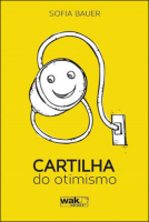 CARTILHA DO OTIMISMO