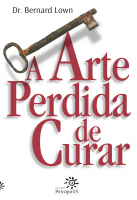 ARTE PERDIDA DE CURAR, A