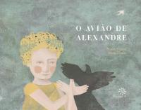 AVIAO DE ALEXANDRE, O - 1