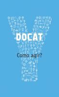 DOCAT - COMO AGIR