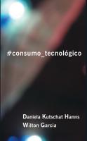 #CONSUMO-TECNOLOGICO