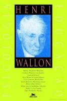 HENRI WALLON - PSICOLOGIA E EDUCAÇÃO