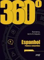 CONJUNTO  360º - ESPANHOL
