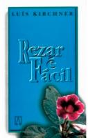REZAR E FACIL
