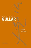 CRIME NA FLORA