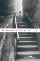 ACONTECEU EM 42