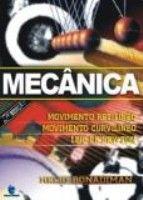 MECANICA - MOVIMENTO RETILINEO MOVIMENTO CURVILINEO...