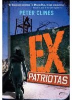EX-PURGATORIO