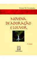 NOVENA DE ADORACAO E LOUVOR