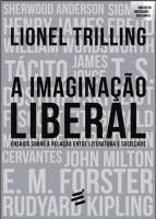 IMAGINAÇÃO LIBERAL, A