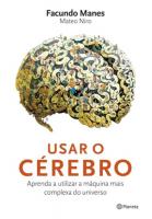 USAR O CÉREBRO