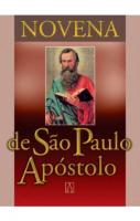 NOVENA DE SAO PAULO APOSTOLO