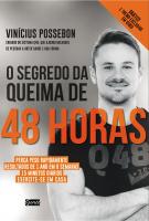 SEGREDO DA QUEIMA DE 48 HORAS