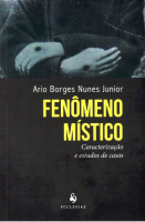 FENOMENO MISTICO - CARACTERIZAÇAO E ESTUDOS DE CASOS
