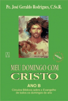 MEU DOMINGO COM CRISTO - ANO B