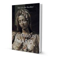 SEGREDO DE MARIA, O - 6º