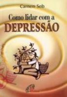 COMO LIDAR COM A DEPRESSAO - 1
