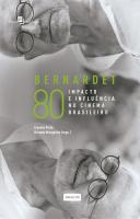 BERNARDET 80