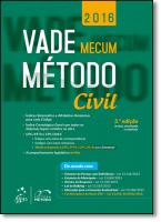 VADE MECUM - CIVIL