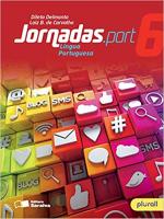JORNADAS.PORT - PORTUGUÊS - 6º ANO
