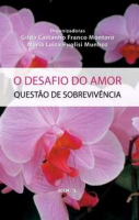 DESAFIO DO AMOR - QUESTOES DE SOBREVIVENCIA