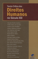 TEORIA CRITICA DOS DIREITOS HUMANOS NO SECULO XXI