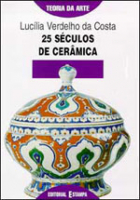 25 SECULOS DE CERAMICA