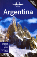 ARGENTINA - GUIA LONELY PLANET
