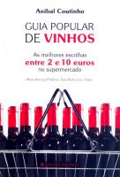 GUIA POPULAR DE VINHOS - AS MELHORES ESCOLHAS ENTRE...