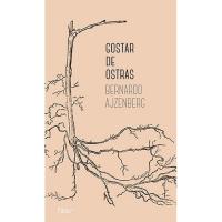 GOSTAR DE OSTRAS
