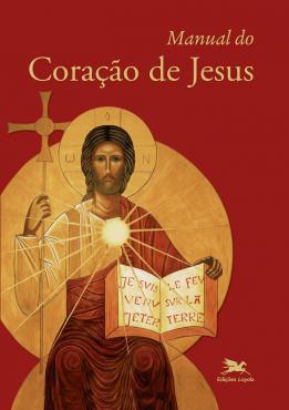 MANUAL DO CORAÇÃO DE JESUS