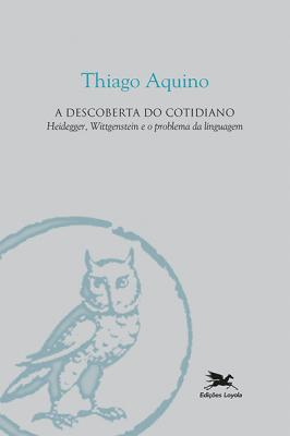 A DESCOBERTA DO COTIDIANO - Vol. 94