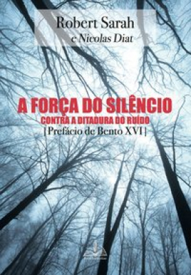 A FORÇA DO SILÊNCIO