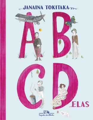 ABCDELAS