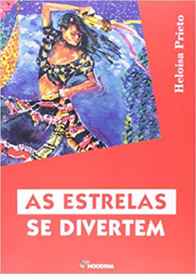 AS ESTRELAS SE DIVERTEM