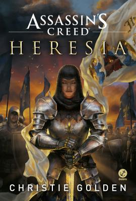 ASSASSIN'S CREED: HERESIA