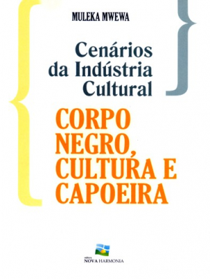 CENARIOS DA INDUSTRIA CULTURAL