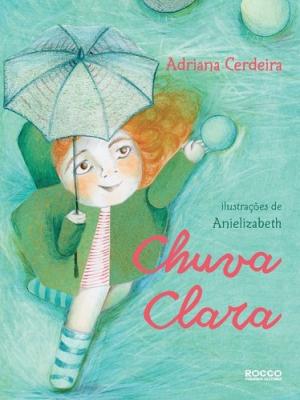 CHUVA CLARA