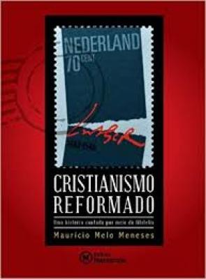 CRISTIANISMO REFORMADO - 1ª